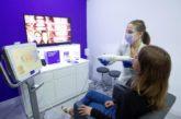 Odontología incorpora alineadores impresos en 3D para romper brecha económica