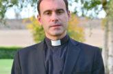 Nuevo decano para la Facultad de Derecho Canónico de la Universidad de Navarra