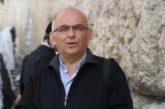 José María Aícua fallece de un infarto mientras celebraba la Eucaristía