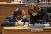 Los contratos públicos en Navarra quedan modificados por Ley Foral