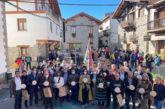 'Queso Roncal' celebra su 40º aniversario como Denominación de Origen Navarra