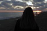 Película sobre la Eucaristía que arrasó en cines europeos llega a América