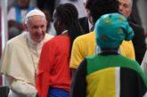 Aumenta el número de católicos y sacerdotes en África y Asia